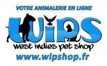 logo wips