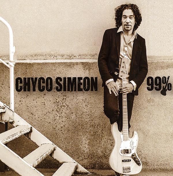 chyco-simeon_99