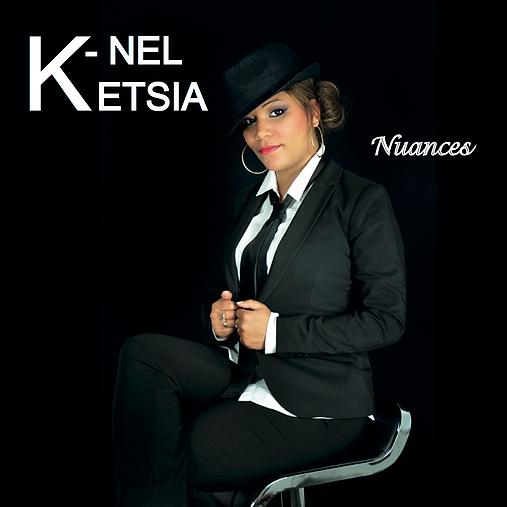 Nuances - K-Nel Ketsia