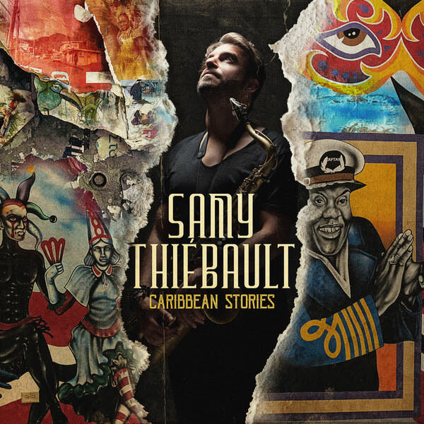 samy-thibault-album-caribbean-stories