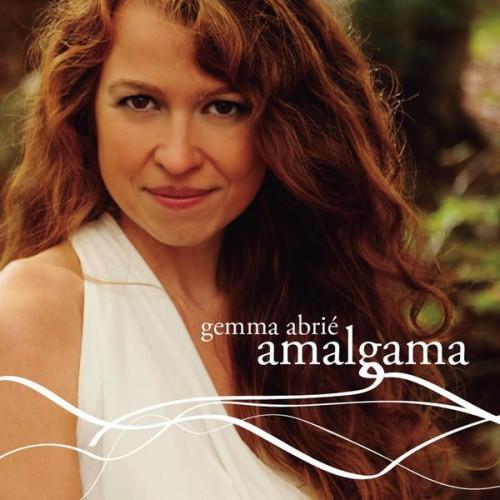 Amalgama - Gemma Abrié