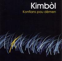 Konfyans pou dèmen - Kimbòl