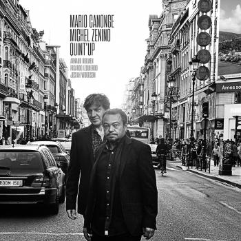 Mario Canonge - Michel Zenino - QuintUp - cover ok -